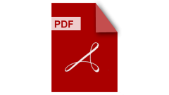 https://www.dekra-personnel.fr/wp-content/uploads/2019/03/pdf-e1551963658761.png